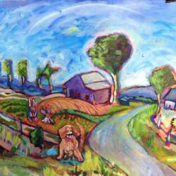 slide-farm